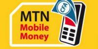 mini_mini_mobile-money