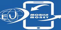 express-union_digitalafricamag-678x315